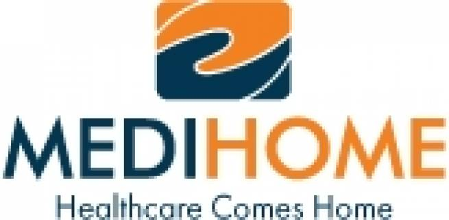 MediHome introduces Family Doctor concept