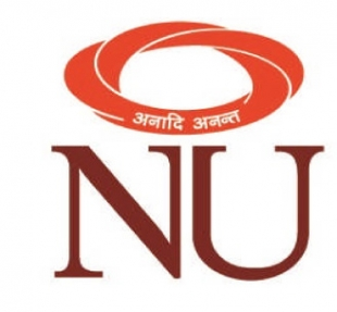 NIIT University (NU) announces the first batch of 4-year Integrated MBA and 3-year BBA programme