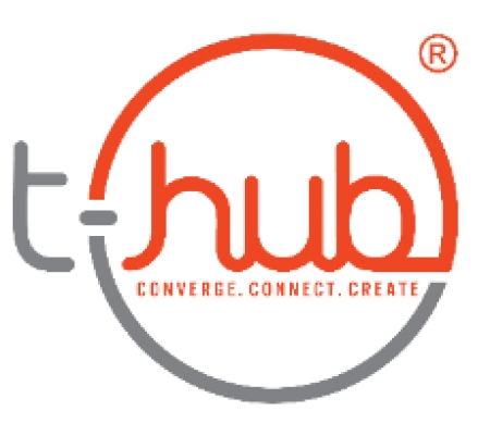 T-Scale concludes:  A T-Hub initiative in association with PwC & CoCreation Consulting
