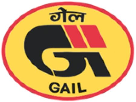 GAIL's Profit after Tax Rs. 1,259 crore for Q1 of FY 2018-19, up by 23%
