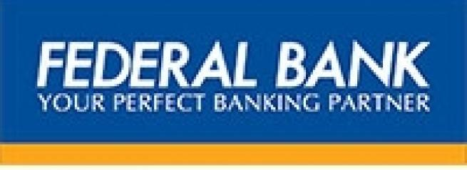 Federal Bank gets nod for opening two more overseas representative offices