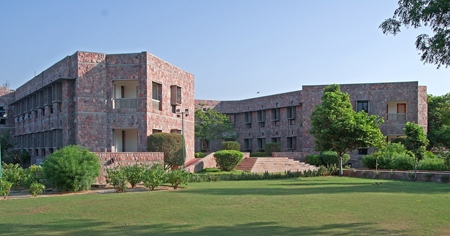 International Mental Health Conference to be conducted at IIHMR University