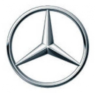 Mercedes-Benz India to revise the ex-showroom price of its entire model range by up to 4%