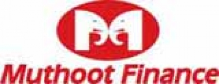 Muthoot Finance to raise Rs 3000 crore through Public Issue of NCD