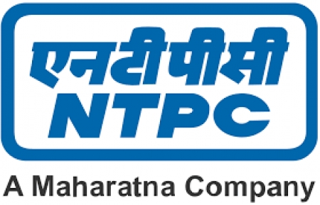 NTPC's profit after tax up by 10.21%