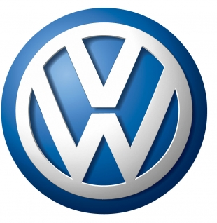 Volkswagen India to increase ex-showroom prices of its product range up to INR 20,000