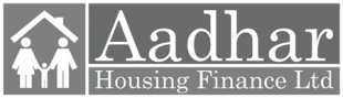 Aadhar becomes one of the leaders in affordable housing finance