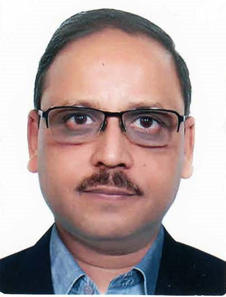 Manoj Jain takes charge as Director (Business Development), GAIL