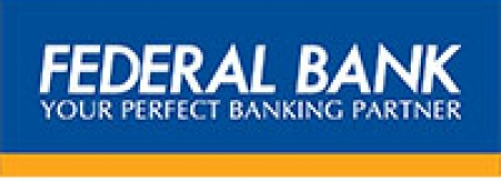 Results of Federal Bank Hormis Memorial Scholarship announced